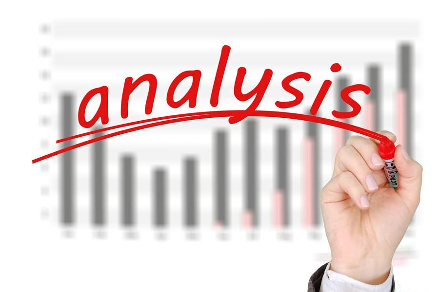 Strategic Market Analysis